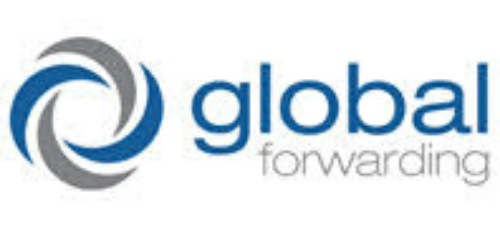 Recruitment Testimonial - Global Forwarding