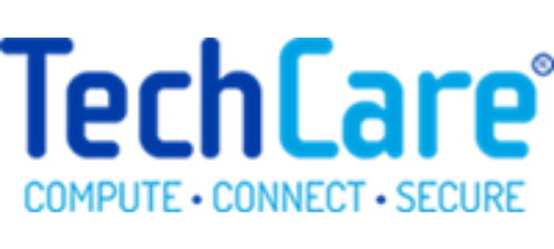 Recruitment Testimonial - TechCare