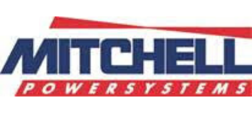 Recruitment Testimonial - Mitchell Power Systems