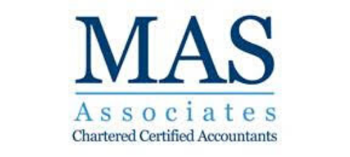 Recruitment Testimonial - MAS Associates